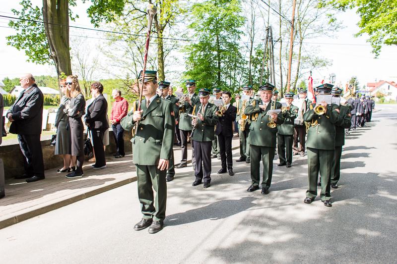 2015-05-08 Szczepanow_0017.jpg