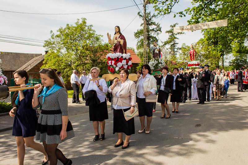 2015-05-08 Szczepanow_0027.jpg