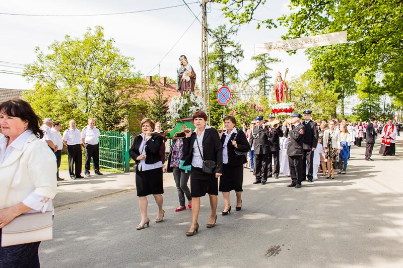 2015-05-08 Szczepanow_0029.jpg