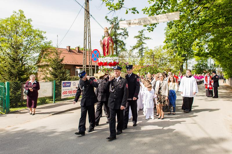 2015-05-08 Szczepanow_0031.jpg