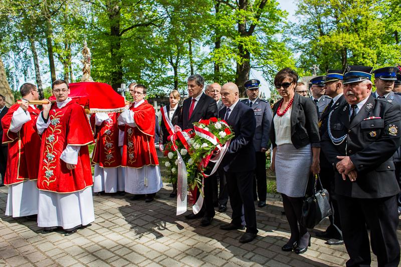 2015-05-08 Szczepanow_0041.jpg