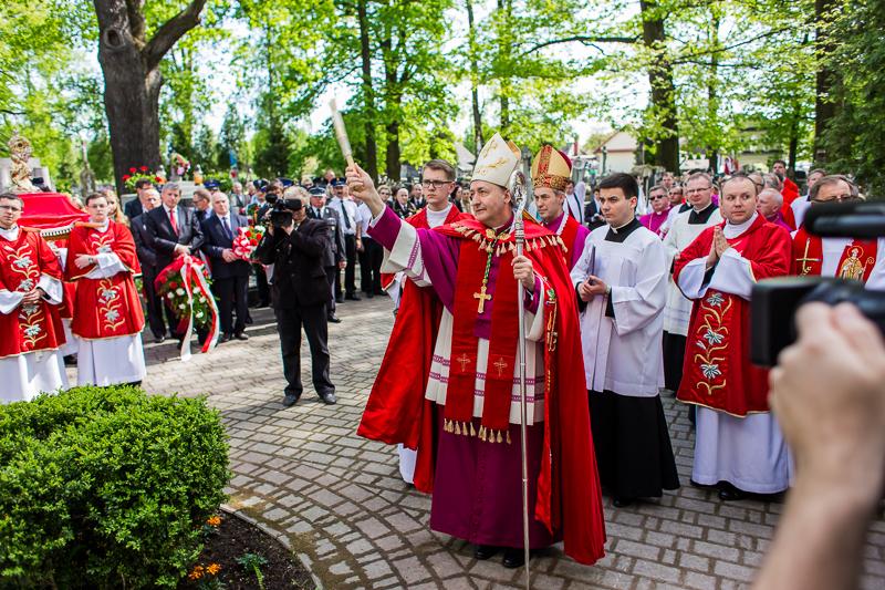 2015-05-08 Szczepanow_0044.jpg