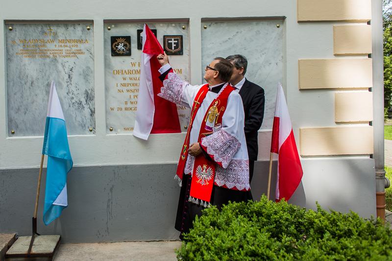 2015-05-08 Szczepanow_0063.jpg
