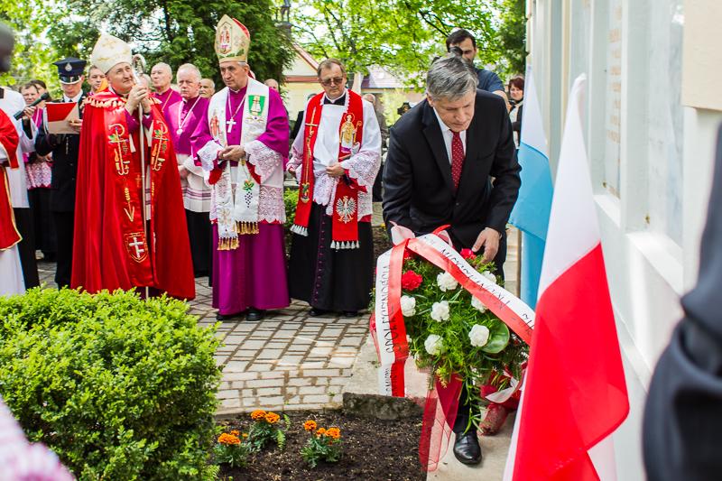 2015-05-08 Szczepanow_0069.jpg