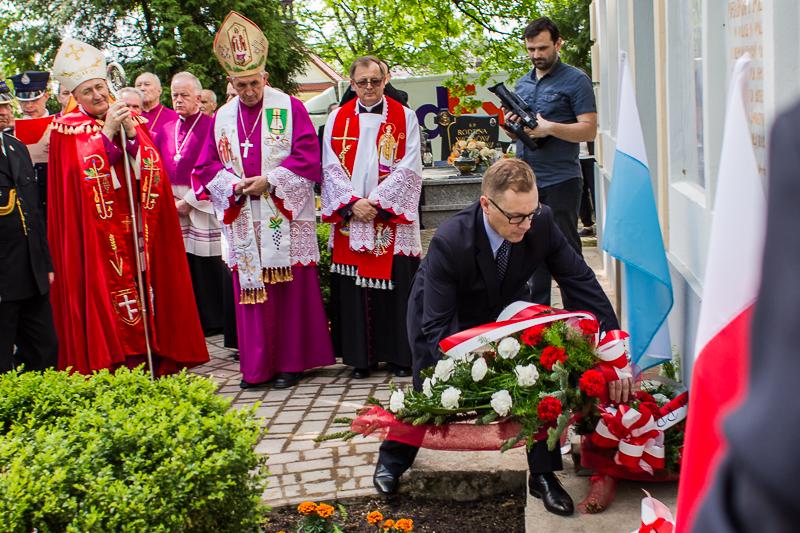 2015-05-08 Szczepanow_0076.jpg