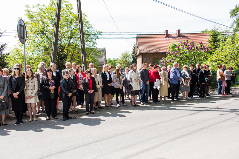 2015-05-08 Szczepanow_0088.jpg