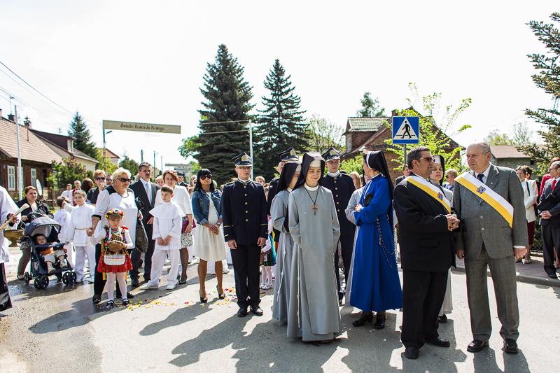 2015-05-08 Szczepanow_0091.jpg