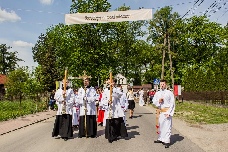 2015-05-08 Szczepanow_0095.jpg