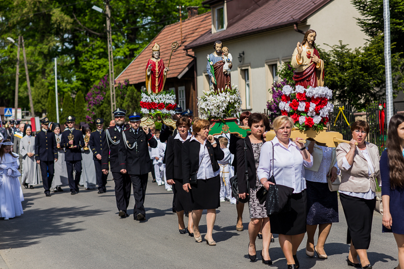 2015-05-08 Szczepanow_0117.jpg