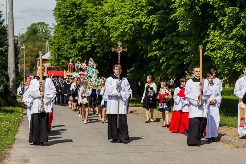 2015-05-08 Szczepanow_0138.jpg
