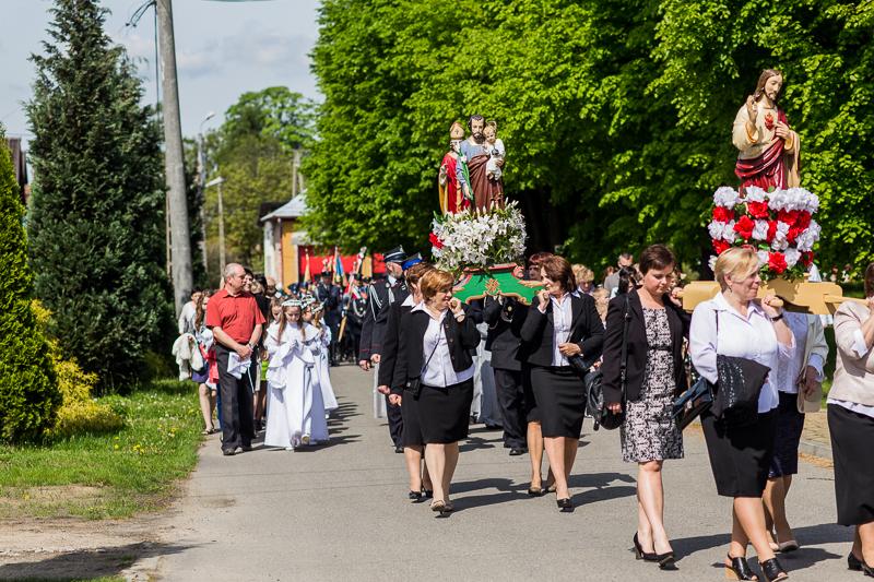 2015-05-08 Szczepanow_0145.jpg