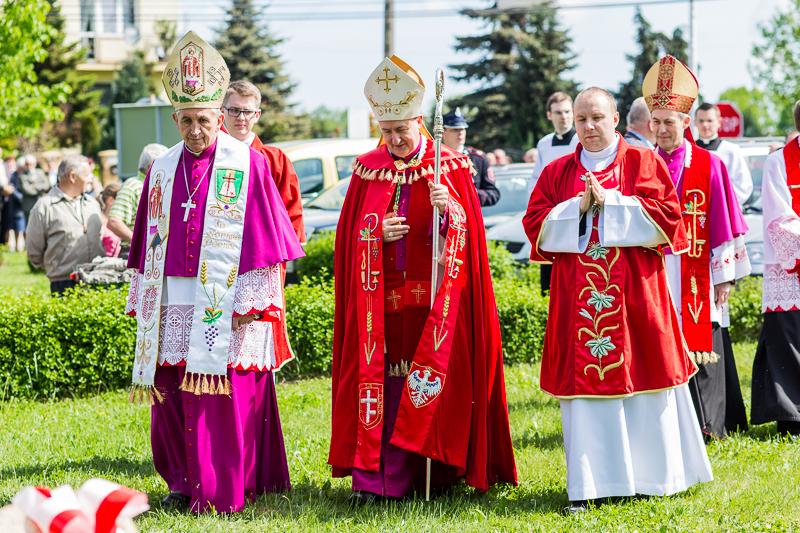 2015-05-08 Szczepanow_0152.jpg