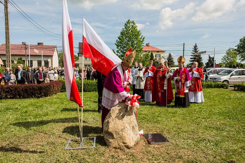 2015-05-08 Szczepanow_0156.jpg