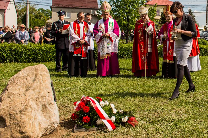 2015-05-08 Szczepanow_0179.jpg