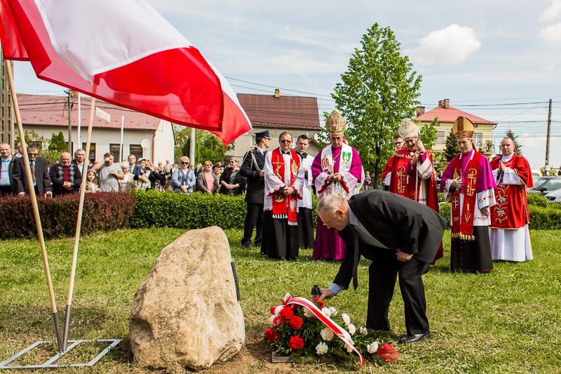 2015-05-08 Szczepanow_0191.jpg
