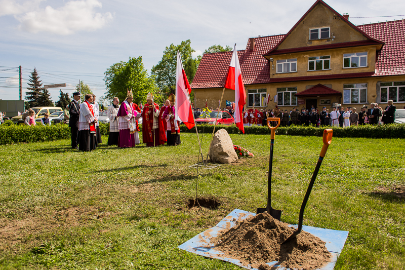 2015-05-08 Szczepanow_0194.jpg