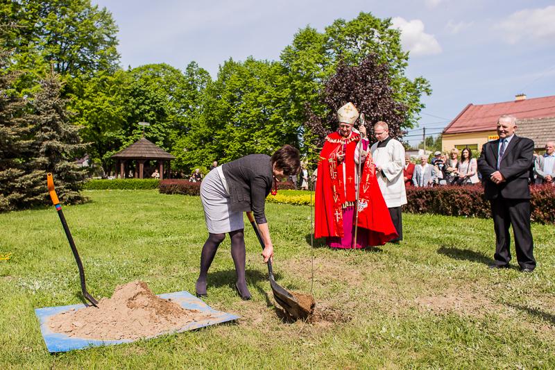 2015-05-08 Szczepanow_0202.jpg