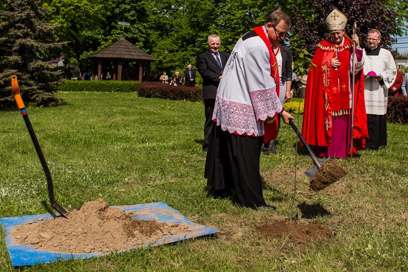 2015-05-08 Szczepanow_0220.jpg