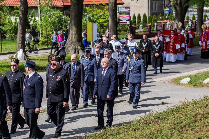 2015-05-08 Szczepanow_0264.jpg
