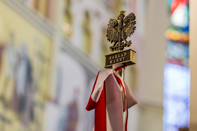 2015-05-08 Szczepanow_0308.jpg