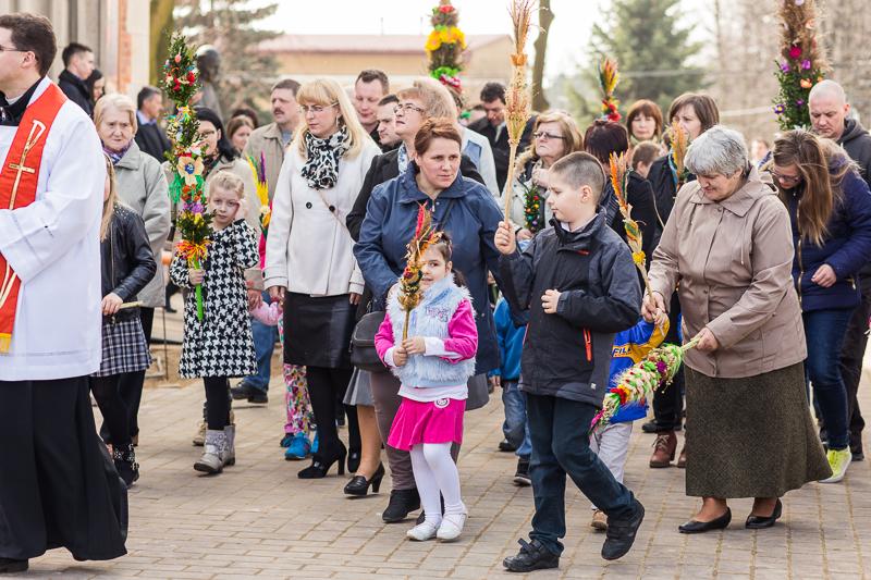 2015-03-29 Szczepanow_0049.jpg