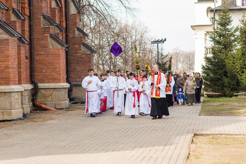 2015-03-29 Szczepanow_0050.jpg