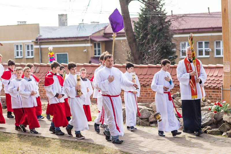 2015-03-29 Szczepanow_0071.jpg