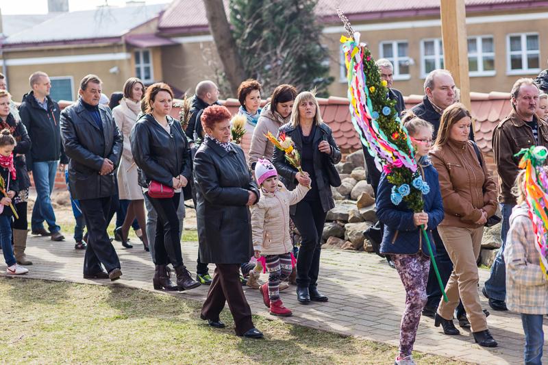 2015-03-29 Szczepanow_0093.jpg