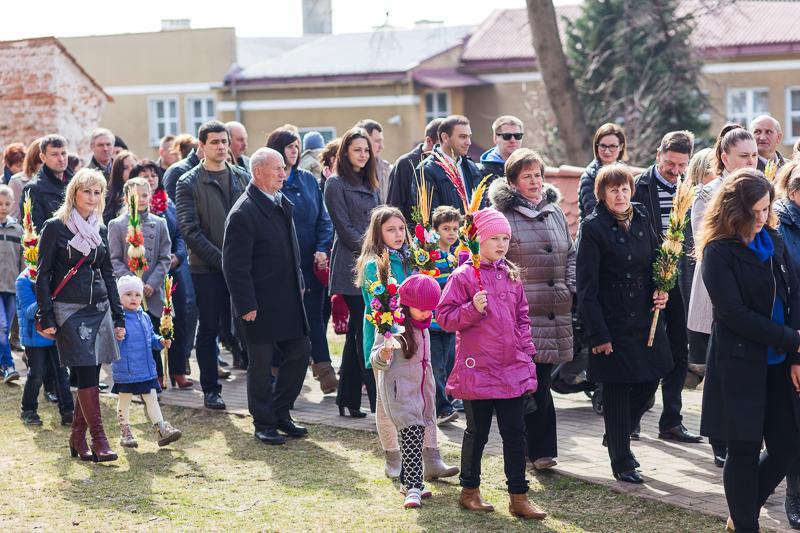 2015-03-29 Szczepanow_0122.jpg