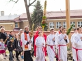 2015-03-29 Szczepanow_0078.jpg