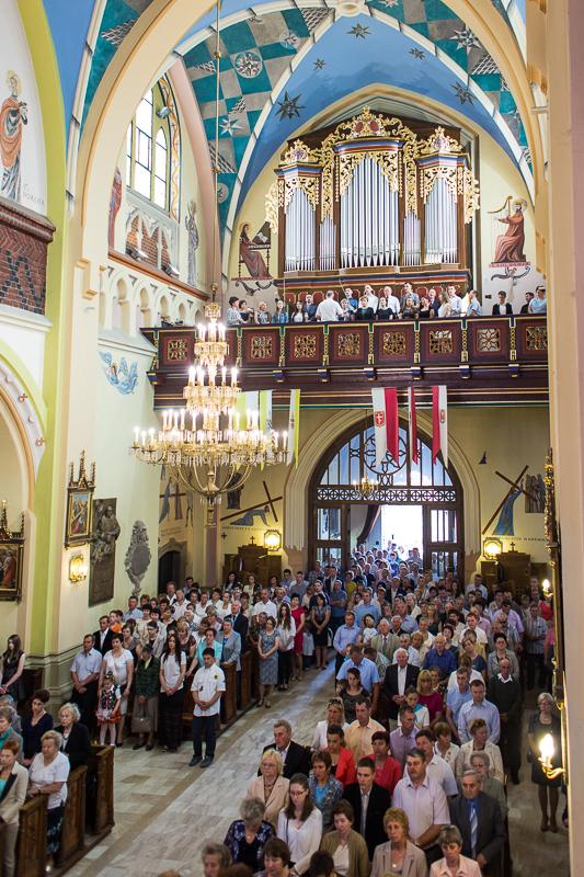 2015-06-04 Szczepanow_0007