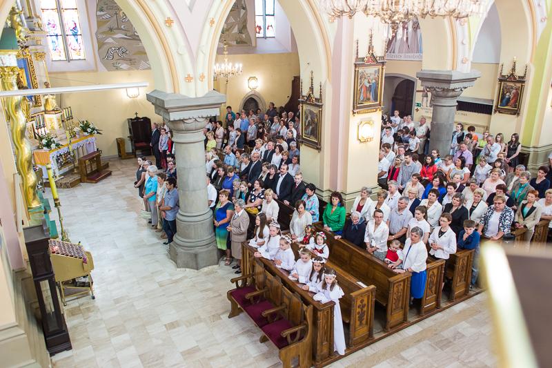 2015-06-04 Szczepanow_0010