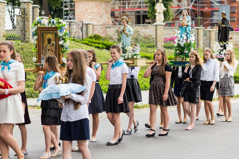 2015-06-04 Szczepanow_0047
