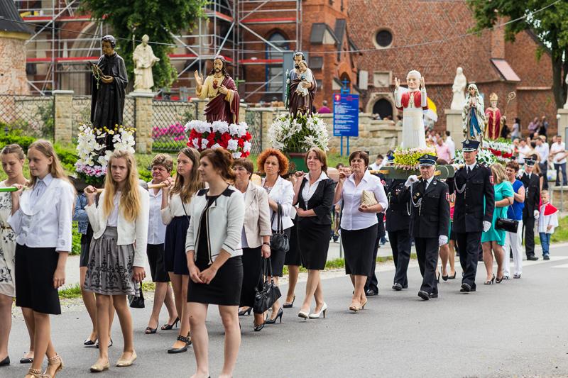 2015-06-04 Szczepanow_0050