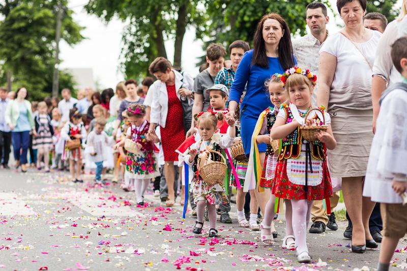 2015-06-04 Szczepanow_0109