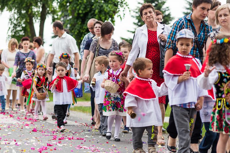 2015-06-04 Szczepanow_0113