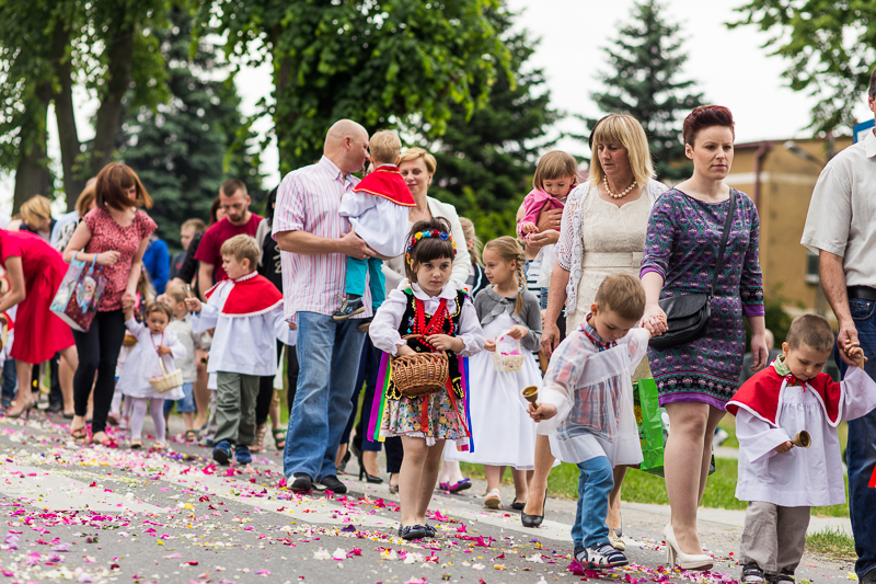 2015-06-04 Szczepanow_0114