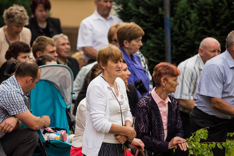 2015-06-04 Szczepanow_0205