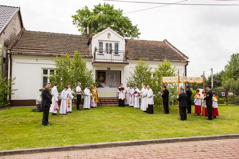 2015-06-04 Szczepanow_0232