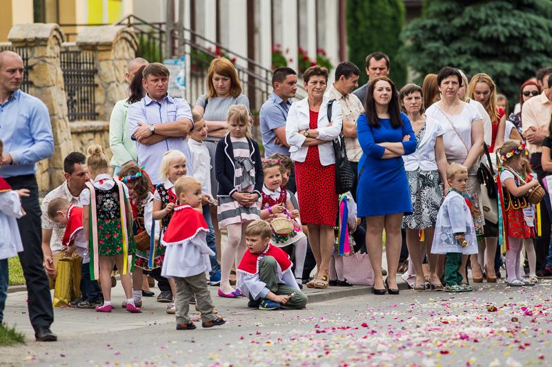 2015-06-04 Szczepanow_0254