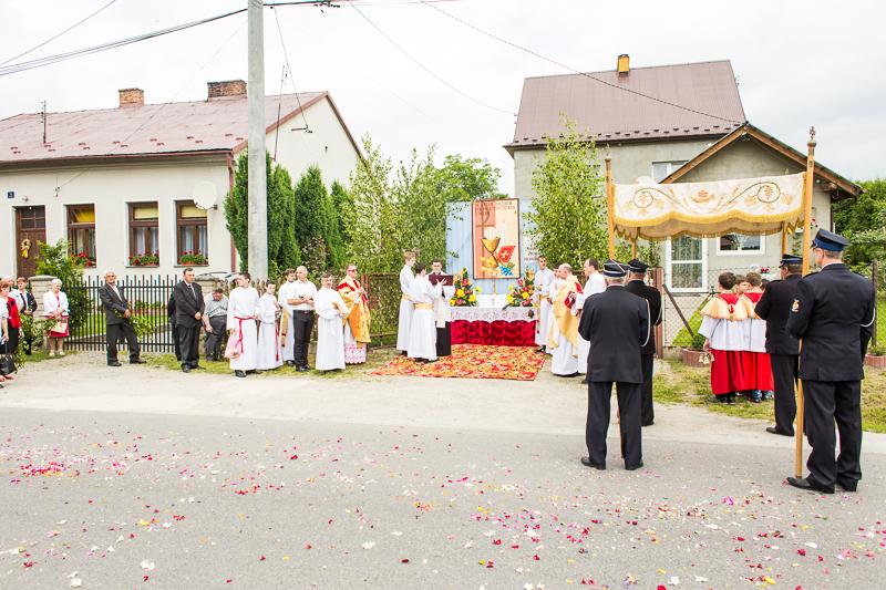 2015-06-04 Szczepanow_0314