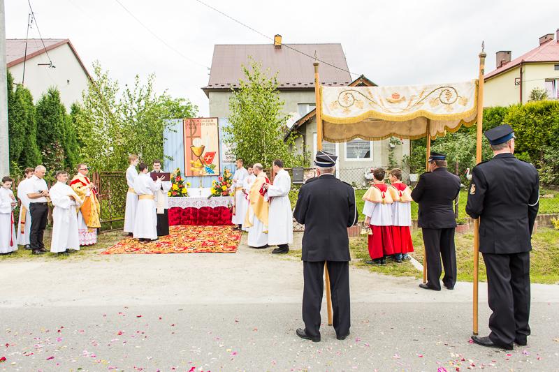 2015-06-04 Szczepanow_0315