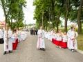 2015-06-04 Szczepanow_0318