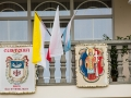 2015-06-04 Szczepanow_0322