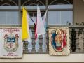 2015-06-04 Szczepanow_0323