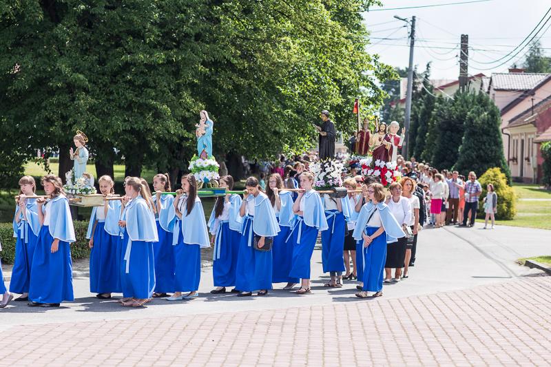 20170615Szczepanow (173)