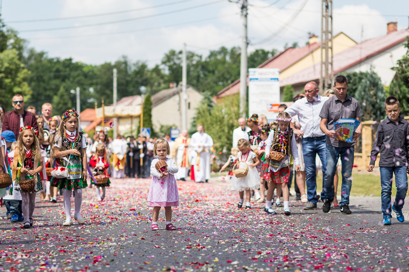 20170615Szczepanow (278)