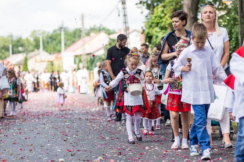 20170615Szczepanow (288)