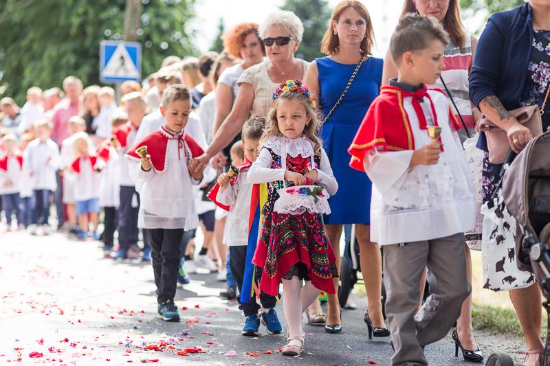 20170615Szczepanow (63)