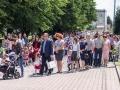 20170615Szczepanow (182)
